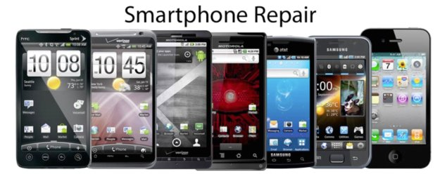 Get Free Cell Phone Service Mac Pc Smartphone Service Repair